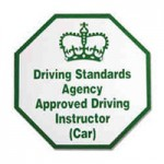 Automatic Driving lessons Amblecote.