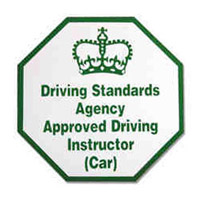 Automatic driving lessons wolverhampton